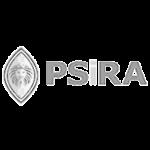 PSIRA